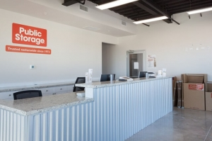 Public Storage - North Venice - 3500 Laurel Rd E - Photo 3