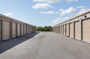 Image of Public Storage - North Venice - 3500 Laurel Rd E Facility on 3500 Laurel Rd E  in North Venice, FL - View 2