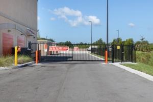Image of Public Storage - North Venice - 3500 Laurel Rd E Facility on 3500 Laurel Rd E  in North Venice, FL - View 4