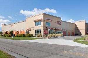 Image of Public Storage - North Venice - 3500 Laurel Rd E Facility at 3500 Laurel Rd E  North Venice, FL