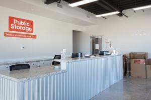 Image of Public Storage - North Venice - 3500 Laurel Rd E Facility on 3500 Laurel Rd E  in North Venice, FL - View 3