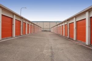 Image of Public Storage - Arlington - 3150 E Pioneer Pkwy Facility on 3150 E Pioneer Pkwy  in Arlington, TX - View 2