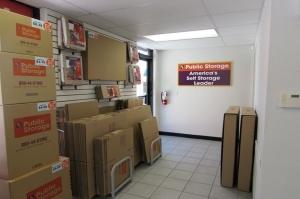 Public Storage - Tampa - 8003 N Dale Mabry Hwy - Photo 3