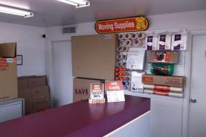 Image of Public Storage - Arlington - 175 S Watson Road Facility on 175 S Watson Road  in Arlington, TX - View 3