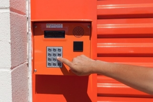 Public Storage - Austin - 5016 E Ben White Blvd - Photo 5