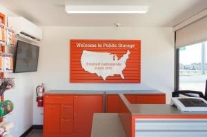 Image of Public Storage - Austin - 5016 E Ben White Blvd Facility on 5016 E Ben White Blvd  in Austin, TX - View 3