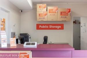 Image of Public Storage - San Antonio - 4343 Callaghan Road Facility on 4343 Callaghan Road  in San Antonio, TX - View 3