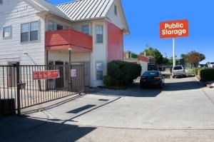 Image of Public Storage - San Antonio - 4343 Callaghan Road Facility at 4343 Callaghan Road  San Antonio, TX