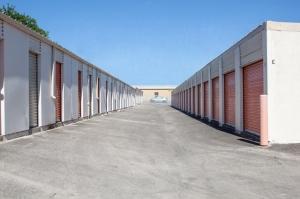 Image of Public Storage - San Antonio - 4343 Callaghan Road Facility on 4343 Callaghan Road  in San Antonio, TX - View 2