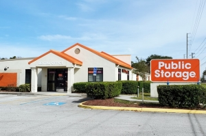 Public Storage - Orlando - 10053 Lake Underhill Rd - Photo 1