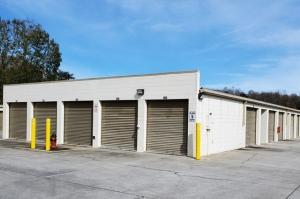 Public Storage - Orlando - 10053 Lake Underhill Rd - Photo 2