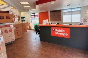 Public Storage - Orlando - 10053 Lake Underhill Rd - Photo 3