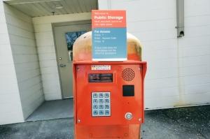 Public Storage - Orlando - 10053 Lake Underhill Rd - Photo 5