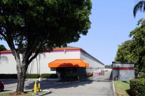 Image of Public Storage - Aventura - 21280 Biscayne Blvd Facility on 21280 Biscayne Blvd  in Aventura, FL
