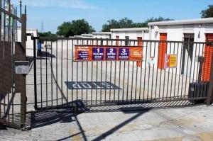 Public Storage - San Antonio - 9529 Fredericksburg Road - Photo 4