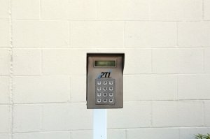 Picture of Public Storage - Houston - 11770 Southwest Fwy