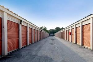 Image of Public Storage - Houston - 11770 Southwest Fwy Facility on 11770 Southwest Fwy  in Houston, TX - View 2