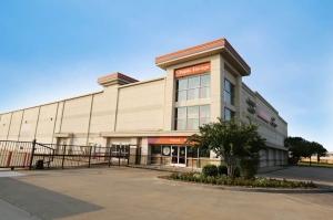 Image of Public Storage - Houston - 11770 Southwest Fwy Facility at 11770 Southwest Fwy  Houston, TX