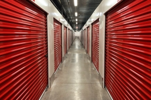 Image of Public Storage - Naples - 3807 White Lake Blvd Facility on 3807 White Lake Blvd  in Naples, FL - View 2