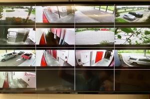Image of Public Storage - Naples - 3807 White Lake Blvd Facility on 3807 White Lake Blvd  in Naples, FL - View 4