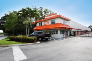 Image of Public Storage - Coconut Creek - 6050 N State Rd 7 Facility at 6050 N State Rd 7  Coconut Creek, FL