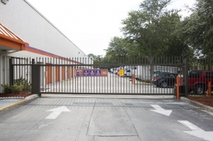 Image of Public Storage - Coconut Creek - 6050 N State Rd 7 Facility on 6050 N State Rd 7  in Coconut Creek, FL - View 4