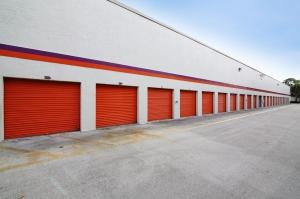 Image of Public Storage - Coconut Creek - 6050 N State Rd 7 Facility on 6050 N State Rd 7  in Coconut Creek, FL - View 2