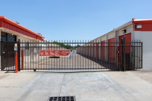 Picture of Public Storage - Houston - 2305 South Dairy Ashford