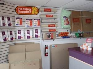Image of Public Storage - San Antonio - 6014 NW Loop 410 Facility on 6014 NW Loop 410  in San Antonio, TX - View 3