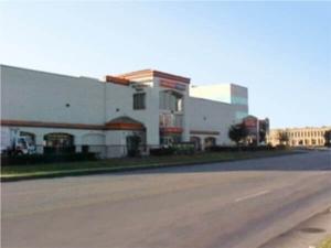 Image of Public Storage - San Antonio - 6014 NW Loop 410 Facility at 6014 NW Loop 410  San Antonio, TX