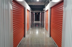 Public Storage - West Palm Beach - 1301 Mercer Ave - Photo 2