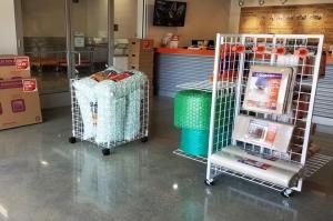 Image of Public Storage - West Palm Beach - 1301 Mercer Ave Facility on 1301 Mercer Ave  in West Palm Beach, FL - View 3