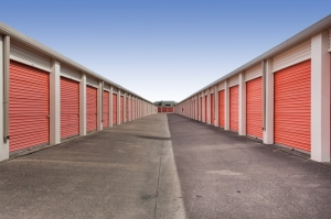 Image of Public Storage - Irving - 1205 North Loop 12 Facility on 1205 North Loop 12  in Irving, TX - View 2