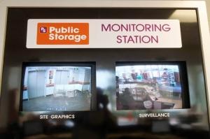 Public Storage - San Antonio - 8630 Broadway Street - Photo 4
