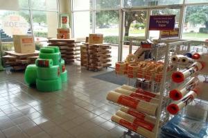 Image of Public Storage - San Antonio - 8630 Broadway Street Facility on 8630 Broadway Street  in San Antonio, TX - View 3