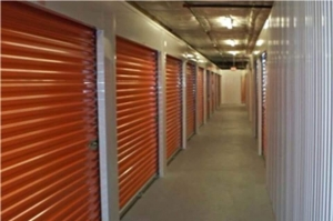 Public Storage - Dallas - 12343 E Northwest Highway - Photo 2