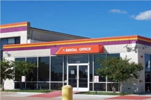 Image of Public Storage - Dallas - 12343 E Northwest Highway Facility at 12343 E Northwest Highway  Dallas, TX