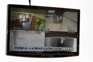 Image of Public Storage - Dallas - 12343 E Northwest Highway Facility on 12343 E Northwest Highway  in Dallas, TX - View 4