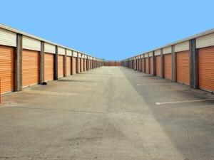Image of Public Storage - Austin - 4202 Santiago Street Facility on 4202 Santiago Street  in Austin, TX - View 2