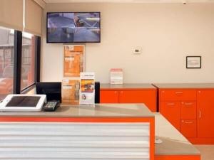Image of Public Storage - Austin - 4202 Santiago Street Facility on 4202 Santiago Street  in Austin, TX - View 3