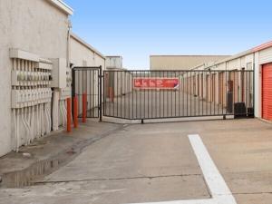 Image of Public Storage - Austin - 4202 Santiago Street Facility on 4202 Santiago Street  in Austin, TX - View 4