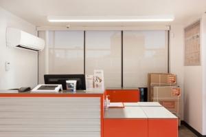 Image of Public Storage - Austin - 937 Reinli Street Facility on 937 Reinli Street  in Austin, TX - View 3