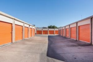 Image of Public Storage - Austin - 937 Reinli Street Facility on 937 Reinli Street  in Austin, TX - View 2