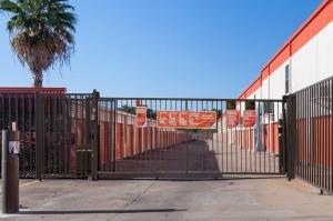Image of Public Storage - Austin - 937 Reinli Street Facility on 937 Reinli Street  in Austin, TX - View 4
