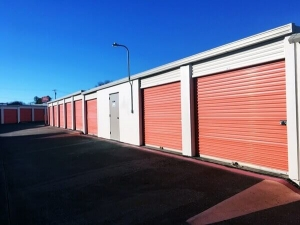 Image of Public Storage - Lewisville - 690 E State Highway 121 Facility on 690 E State Highway 121  in Lewisville, TX - View 2