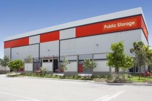 Public Storage - Hialeah - 180 W 6th St - Photo 1