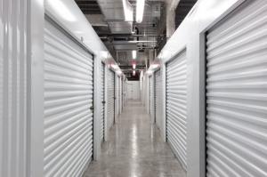 Public Storage - Hialeah - 180 W 6th St - Photo 2