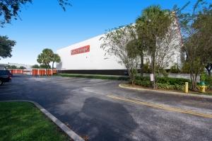 Image of Public Storage - Deerfield Beach - 1375 W Hillsboro Blvd Facility at 1375 W Hillsboro Blvd  Deerfield Beach, FL