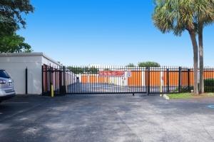 Image of Public Storage - Deerfield Beach - 1375 W Hillsboro Blvd Facility on 1375 W Hillsboro Blvd  in Deerfield Beach, FL - View 4