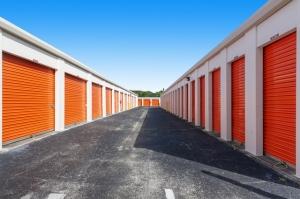 Image of Public Storage - Deerfield Beach - 1375 W Hillsboro Blvd Facility on 1375 W Hillsboro Blvd  in Deerfield Beach, FL - View 2